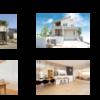 【要検討】マイホームを3タイプの家から決める その1