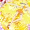 HUGっと!プリキュア 第5話 宙を舞え!フレフレ!キュアエトワール! 感想