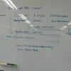 Arquillianを使用したJavaEE7のユニットテスト(サンプル実装付き)