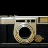 FUJIFILMのフィルムカメラ「KLASSE W」を手に入れた。