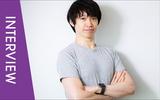 【連載#9】0点から大企業CTOへ、DMM.com CTO松本氏の技術でコミットし続ける力とは