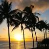 1月の限定日にハワイへ行くなら大韓航空のビジネスクラスで189,800円