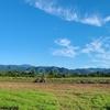【脱炭素と農業】環境再生型農業で地球は救えるのか