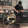 【藤岡幹大】ギターセミナー開催しました!!