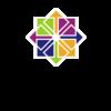 ASP.NET CoreアプリをCentOSでサービス登録し自動起動を設定する