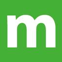 mineo(マイネオ)の格安SIM情報ブログ