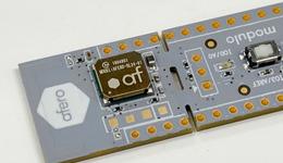 IoTプラットフォーム「Afero」:TiNKのテクノロジー