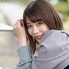 NARUHAさん!その25 ─ 石川・富山美少女図鑑 撮影会 海王丸パーク周辺 ─