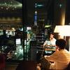 0108 浅草・Rレストラン&バー 【asakusa・r restaurant&bar】