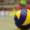 ずっとバレーボールをしていたい。 バレーバスケ部最終章3