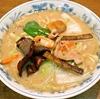 【オススメ5店】大橋・その他南地区(福岡)にある魚料理が人気のお店