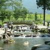 避暑地としての湯沢を考える 激安マンションで夏を涼しく過ごす