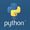 【Python】既存の PDF に画像を挿入する(PyPDF2 /  ReportLab)