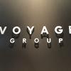 VOYAGE GROUPのインターンシップ「Treasure」に参加しました