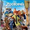 『Zootopia ズートピア』(2016米国) 監督 Byron Howard Rich Moore 現代アメリカのリベラリズムの到達地点とオバマ政権への反動への警鐘