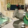 【艦これ】精鋭「第四航空戦隊」、抜錨せよ!