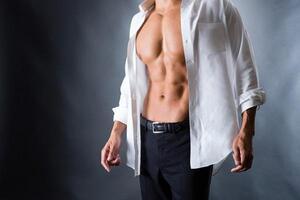 ストレスゼロの生き方 ~心が軽くなる100の習慣~ Testosterone  (著), 福島モンタ (イラスト)