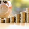 また節約投資をしようと思う。その資金源は食費を削る!!