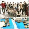 鹿児島大学クラシックギタークラブ様に楽器メンテナンスに行ってきました!
