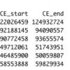 染色体イデオグラムや染色体間のシンテニープロットを描画する RIdeogram