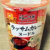東洋水産 マルちゃん 世界のグル麺 ラッサムカレーヌードル