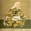 むかちん歴史日記398 母の日:歴史上の強い母たち③ 江戸幕府将軍も頭が上がらない偉大な母~於大の方