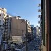 【商品紹介 23】大阪名物ファッションビル 「大阪農林会館」