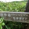 ◆'19/08/19     月山・8合目より⑤…弥陀ヶ原を散策~下山