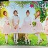 apink 日本2ndアルバム「PINK DOLL」 リリースイベント❗