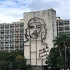 キューバ旅行で感じたこと🇨🇺