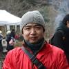 74.東京都で唯一の村、檜原村~「檜原雅子」になった戸田雅子さん」~ その⑯