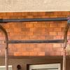自宅引き篭りの方々にオススメのトレーニングseriesその1クライマー編・今回は指トレです‼︎自宅にある物で代用しました。工夫次第では鍛えられるはず‼︎