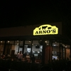 トンローで発見!乾燥熟成肉のArno's Butcher and Eatery@バンコク