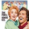 『掠奪された七人の花嫁(1954)』Seven Brides For Seven Brothers