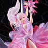 【リゼロ】1/7『氷結のエミリア -Crystal Dress Ver-』Re:ゼロから始める異世界生活 完成品フィギュア【eStream】より2022年4月発売予定♪
