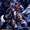 【Lv600】ターレス(SP/紫/射撃タイプ)のステータス【ドラゴンボールレジェンズ/DBレジェンズ攻略】