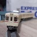 鉄道模型のブログ