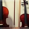 【習い事】バイオリンの練習:年長児(6歳)の場合