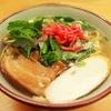 【お土産に】沖縄ソーキそばの人気商品ランキング(シメにおすすめ)