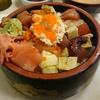 フロリダでオススメの(リアルな)日本食レストラン3つ