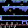 MSXBASICゲームのELE LAND2をBOOTHさんで追加しました