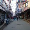 ネパール旅行⑦やっぱりアクシデントか