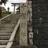 和歌山県海南市重根[千種神社(ちぐさじんじゃ)]までツーリング