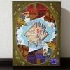 2人用ワーカープレイスメントの傑作『横濱紳商伝デュエル』の感想