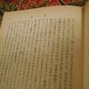 """世界最高峰の文学作品 """"罪と罰"""" を再読するも、僅か67ページで挫折する"""