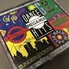 Mega-Mix Dance Hits Vol. 1