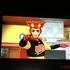 【よみうりランド・グッジョバ‼︎内のマイU.F.O.ファクトリー】世界にひとつだけの日清焼きそばU.F.O.の作り方一挙公開