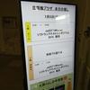 JaSST '19 Kansai の感想