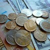 「現金取扱」こそ地銀にとっての強み~間違えてはいけないもの~