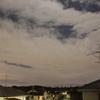 10月23日(水)曇り